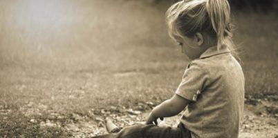 インナーチャイルド、自分の気持ち、悩み、いじめ、いじめられた、いじめ後遺症