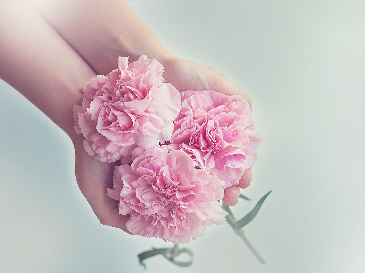 愛、幸せ、受け入れる、自分にオッケー、自分にOK、自分を許す