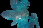 宇宙、潜在意識