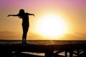 自由、生きてる、本来の自分、本当のわたし