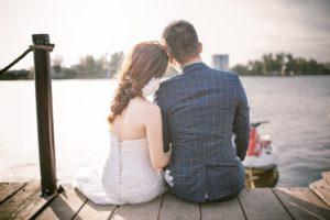 愛する人、彼、彼と一緒、彼と彼女、記念日、特別な日