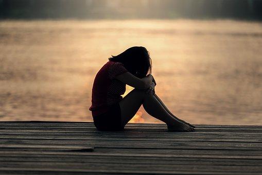 自分を認められない、どうせわたし、チャンスを逃す、インナーチャイルド、自信が無い