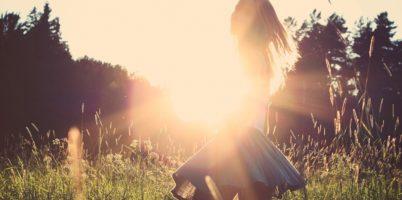マイペース、私自身、わたしはわたし、生き生き、自分らしさ、他人に左右されない
