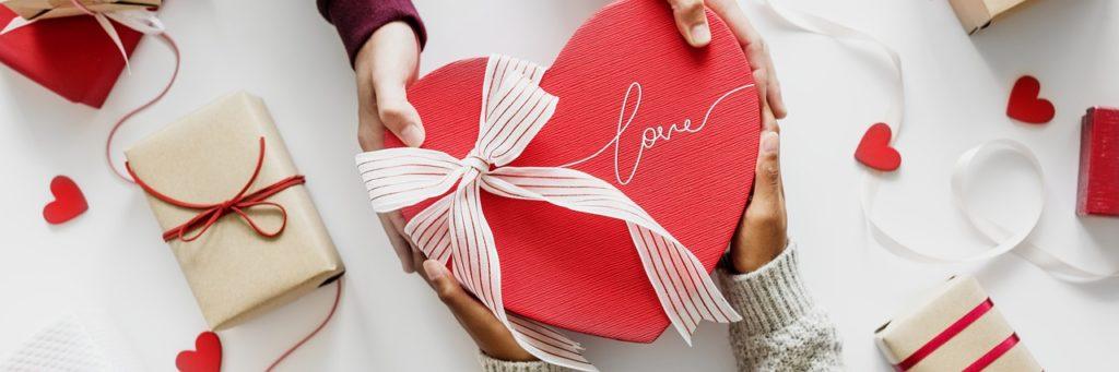 愛される、愛する、大切にされる、カップル、愛