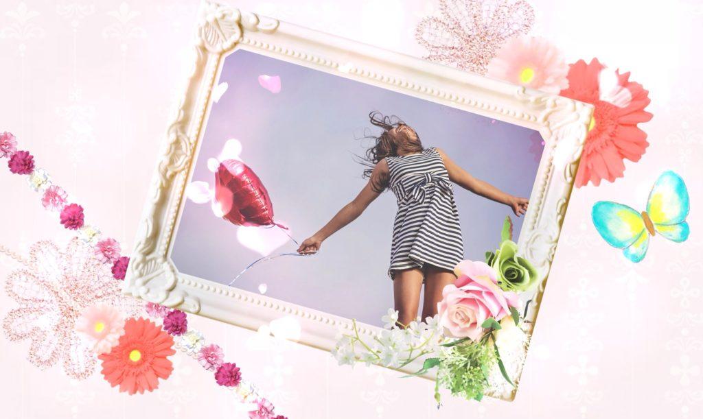 自分らしさ、本当の自分、本当の自分を生きる、生きやすい、ありのまま