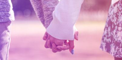 彼と彼女、二人の関係、過去、彼、彼とうまくいかない、彼と仲よくなるには